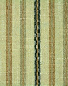 Stripe Linen/Cotton Drapes and Curtains